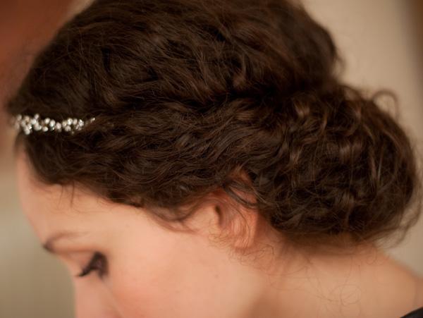 Accessoirisez vos cheveux! ITH_9784-1