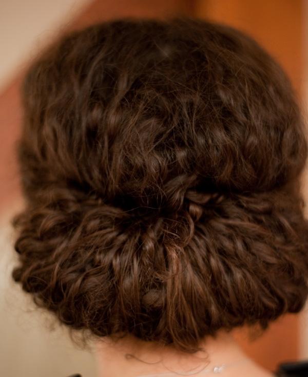 Accessoirisez vos cheveux! ITH_9785-1