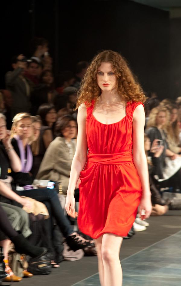 Comptoir des cotonniers sacs chaussures v tements page 209 forum mode - Caroline daily comptoir des cotonniers ...