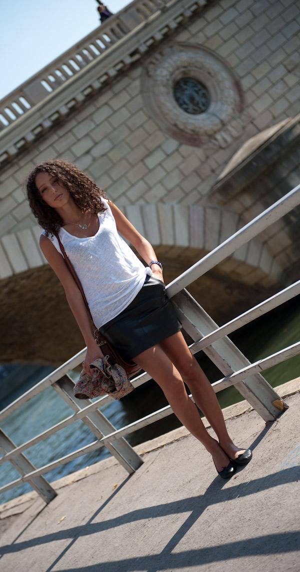 Mini Jupe et courte,Camra Cache - vido Dailymotion