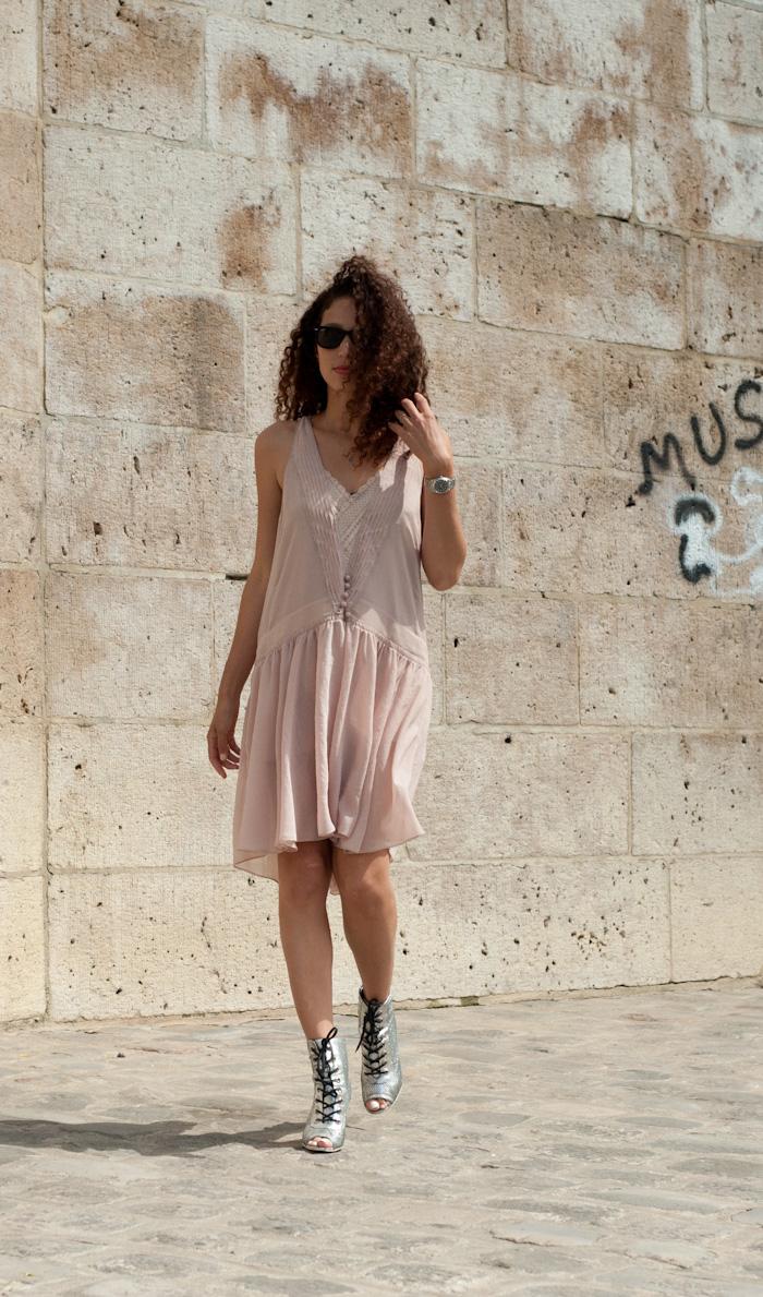 vanessabruno_and_chanel-6