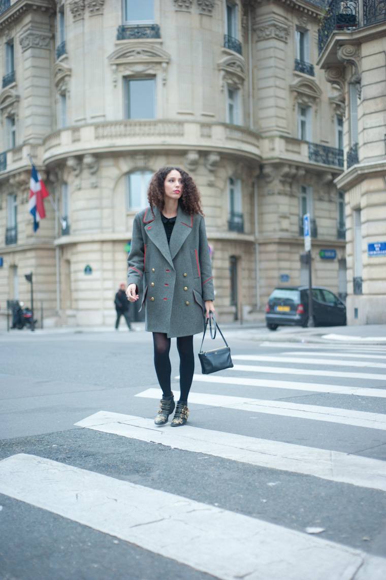 david military coat isabel marant 3