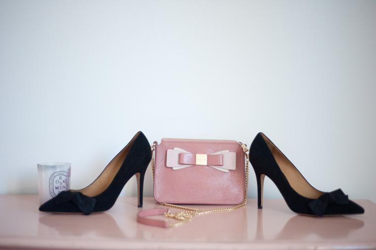 bois de rose bag and poppy isabel marant-6