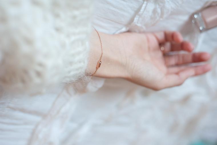 bracelet move messika-2