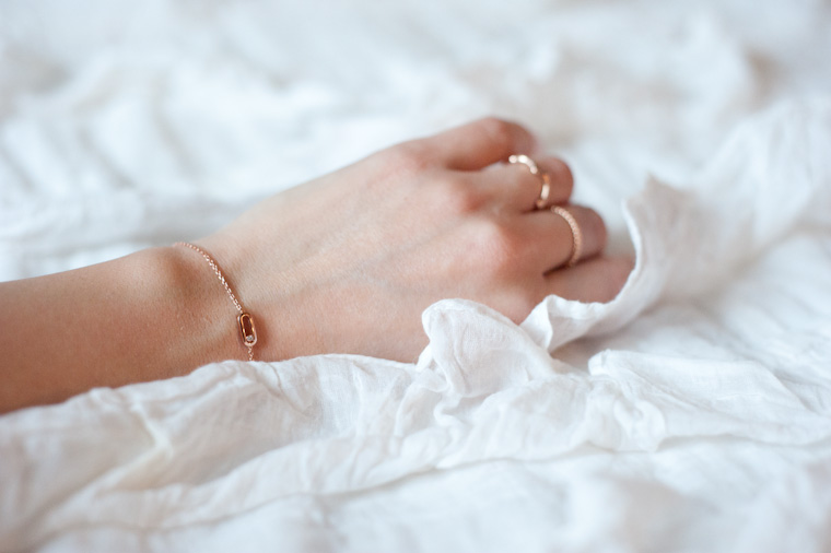 bracelet move messika-4