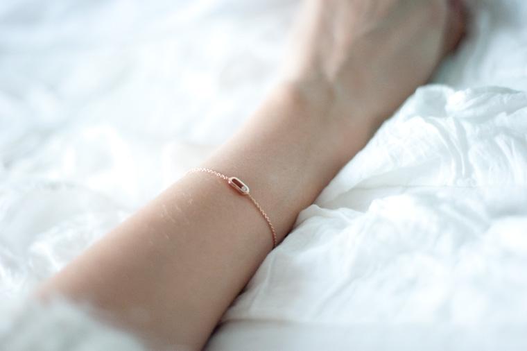 bracelet move messika-7