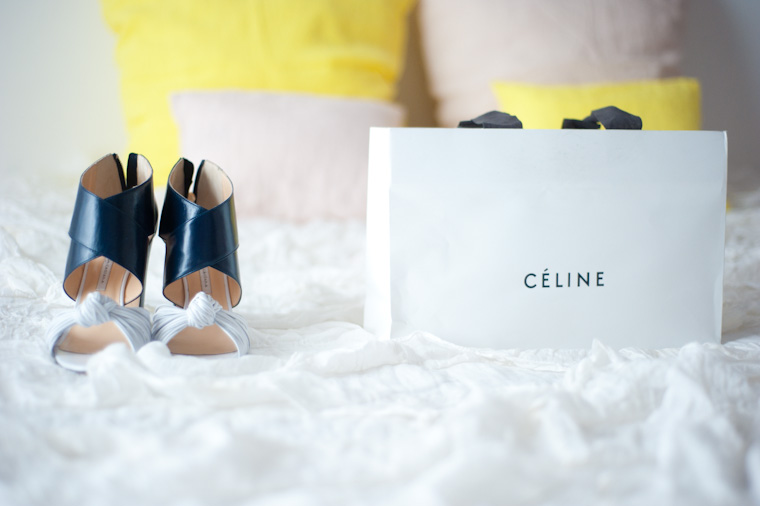 celine by ithaa-2