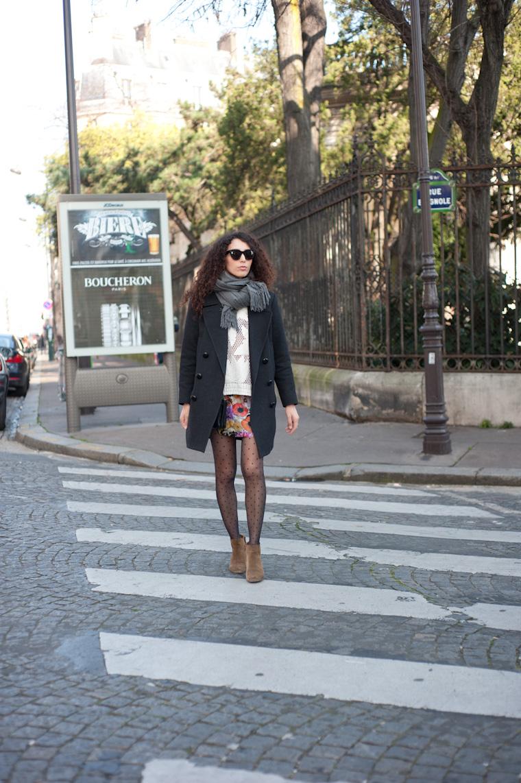 isabel marant calice and ziggy coat-2
