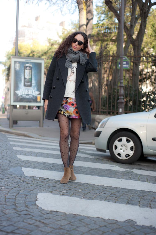 isabel marant calice and ziggy coat-4