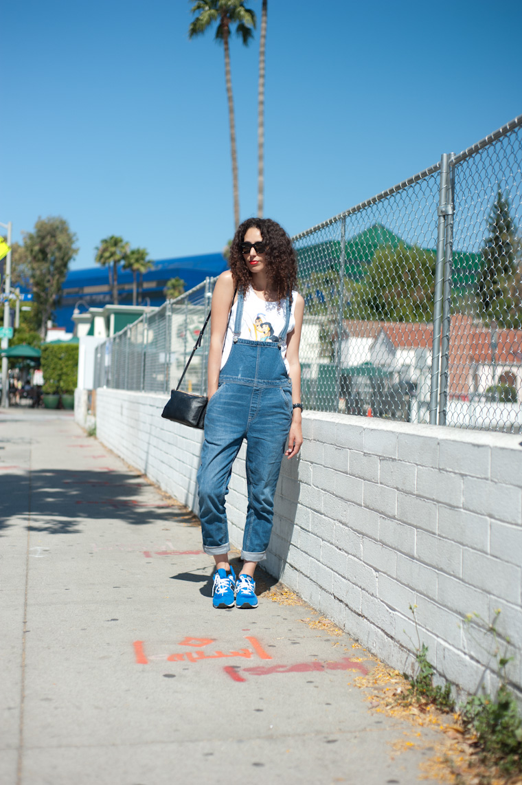 salopette-jean-urban-outfitters