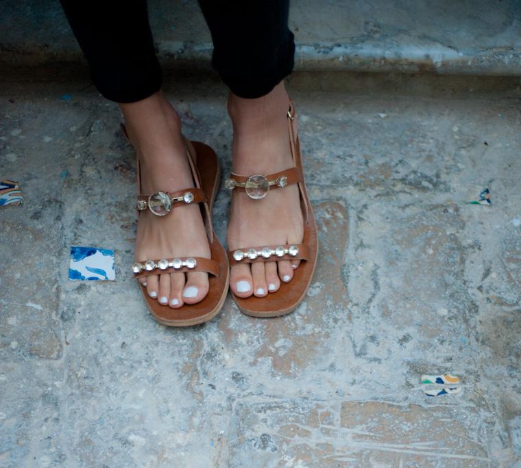 miumiu-sandals-2
