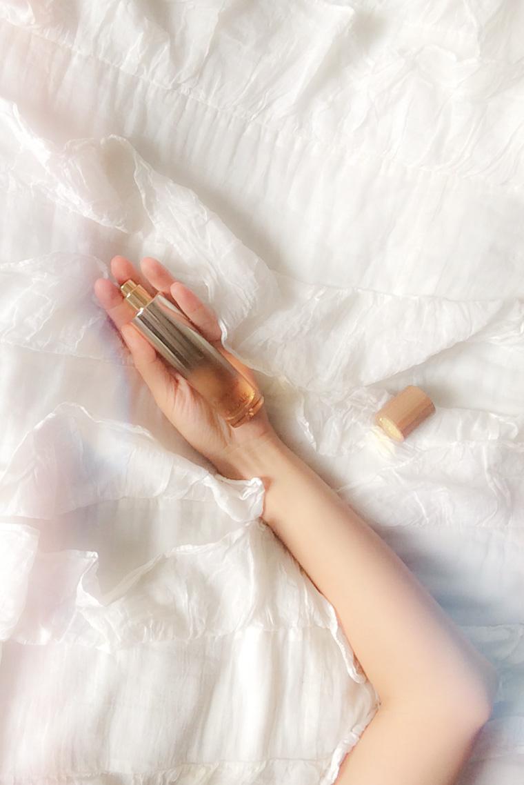 parfum-divin-de-caudalie-6