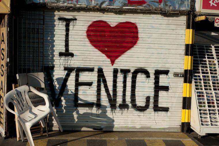 venice-beach-ithaa-13