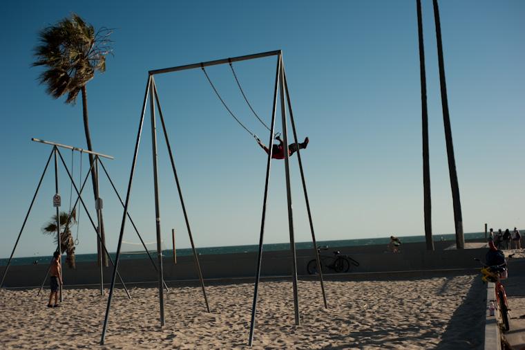 venice-beach-ithaa-9