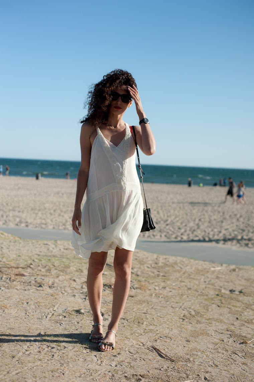 white dress-6