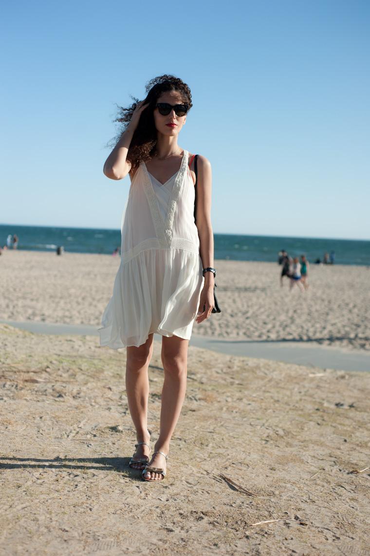 white-boho-dress