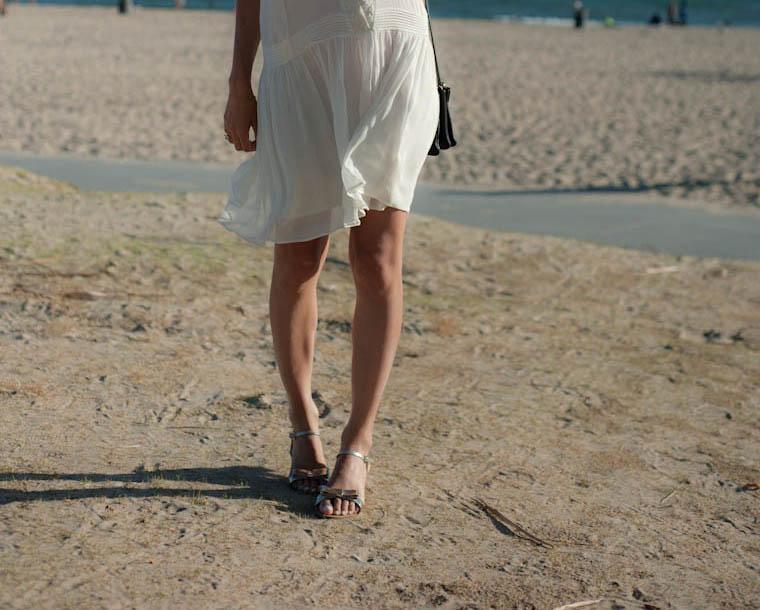 white-dress-zara (1 of 1)-3