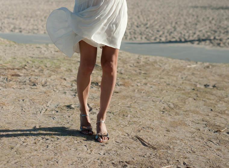 white-dress-zara (1 of 1)
