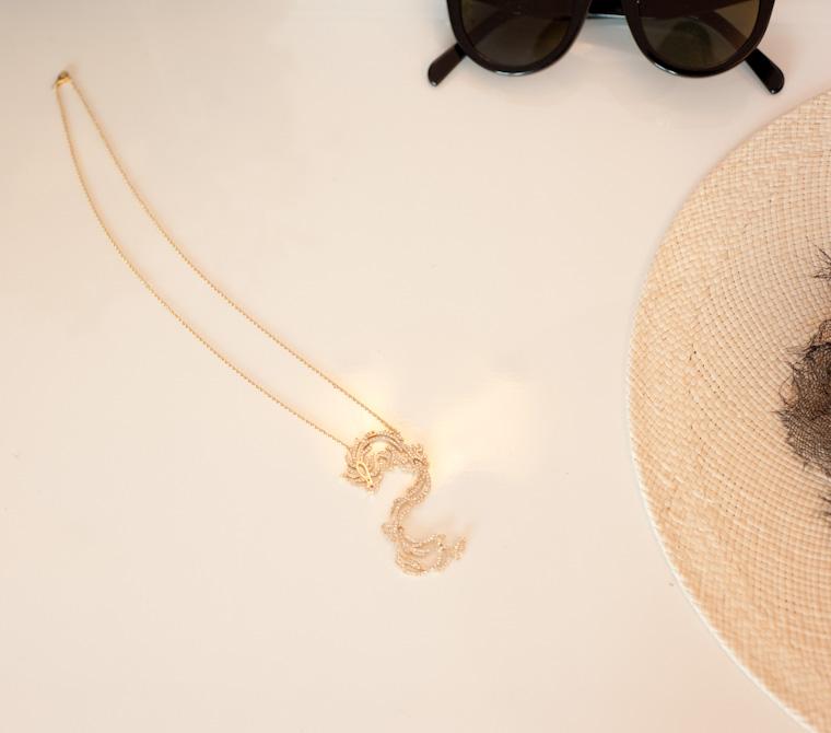 Nessa Jewelry-10