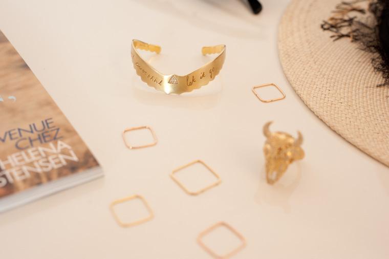 Nessa Jewelry-3