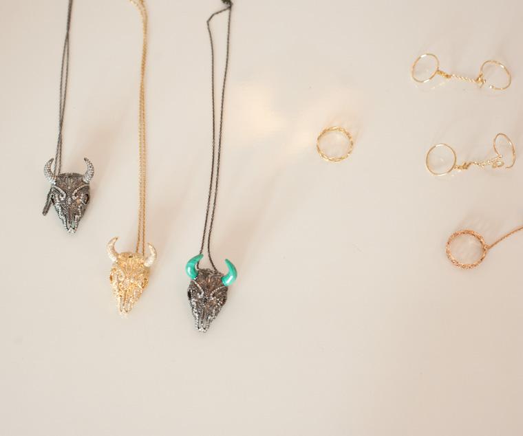 Nessa Jewelry-8