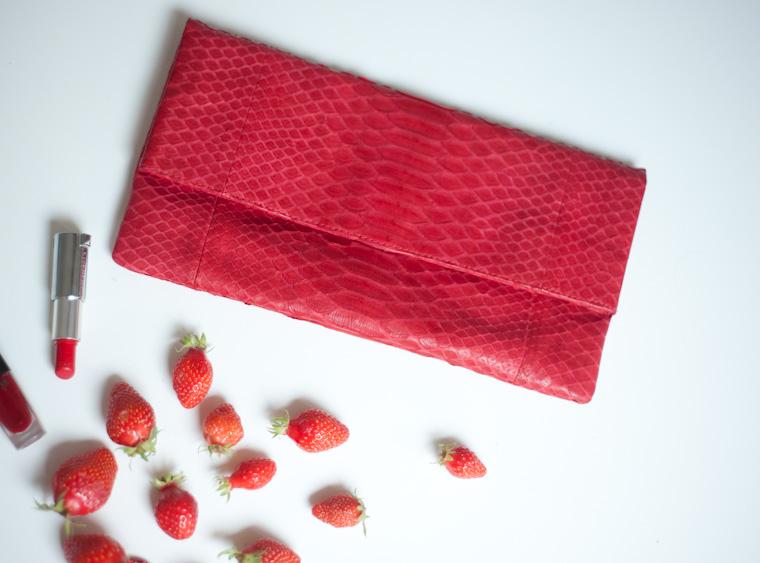 pochette-rouge-pepyth-2