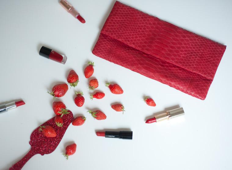 pochette-rouge-pepyth-3