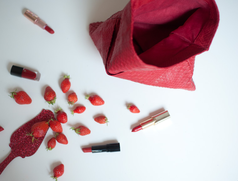 pochette-rouge-pepyth-4
