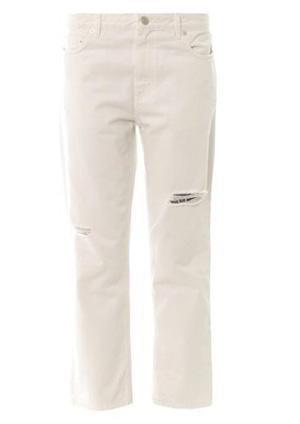 the-white-jean