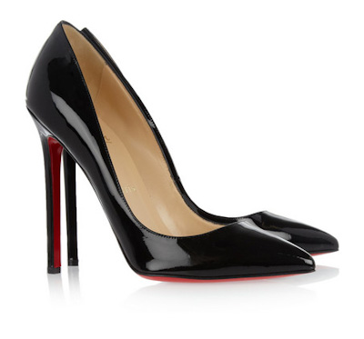 pigalle christian louboutin-2
