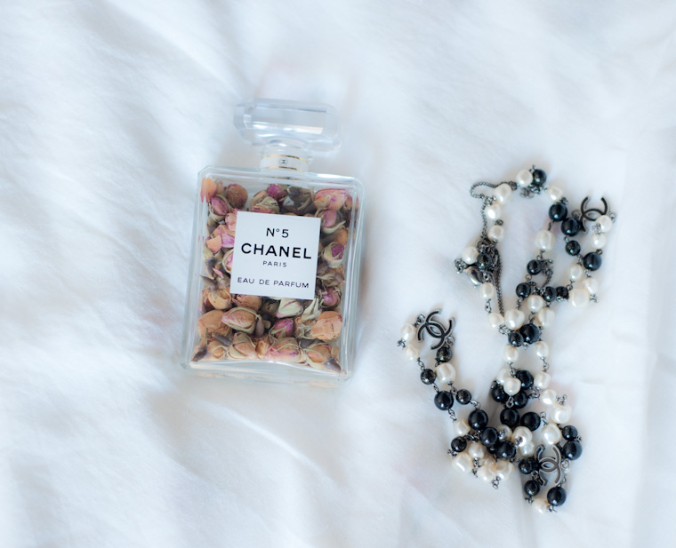 chanel-inspiration-ithaa-4