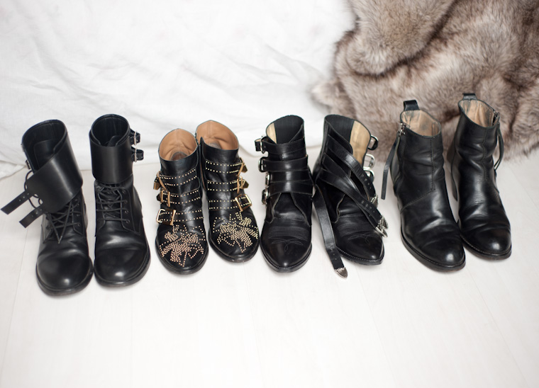 chaussures-mythiques-rock-2