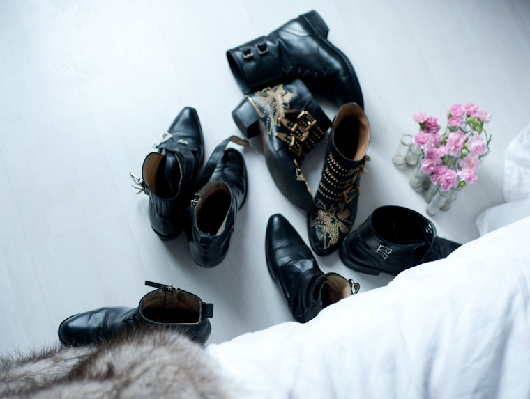 chaussures-mythiques-rock-3