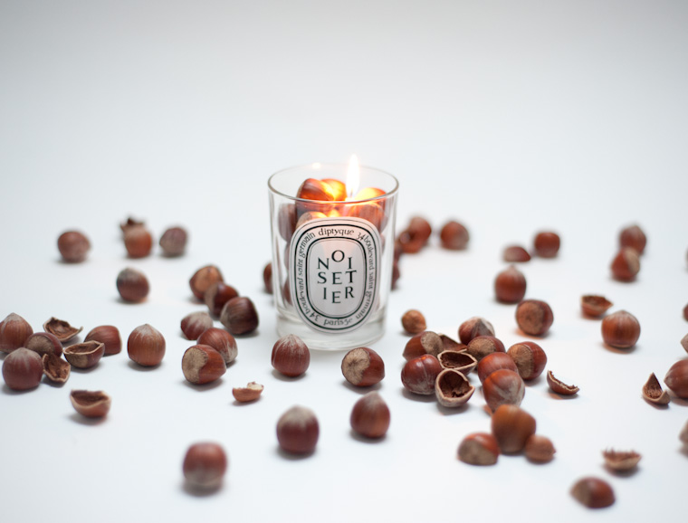 dyptique-candle-inspiration-ithaablog