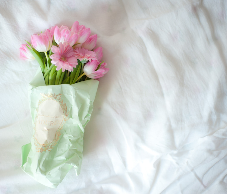 flowers-laduree-blog-ithaa