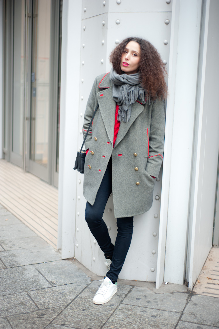 manteau-david-isabel-marant