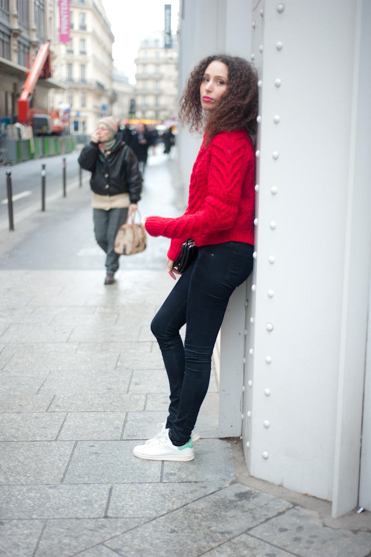 pull-rouge-3