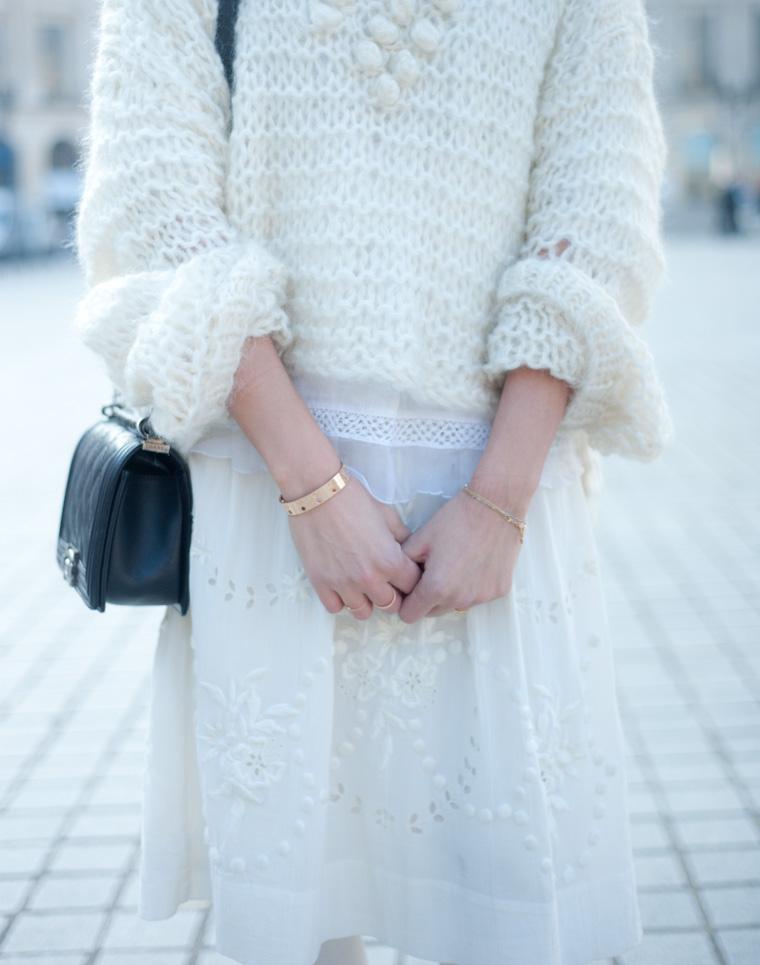 white-look-2
