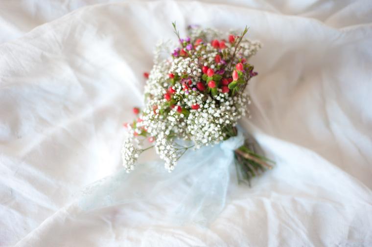 flowers-ithaa-2