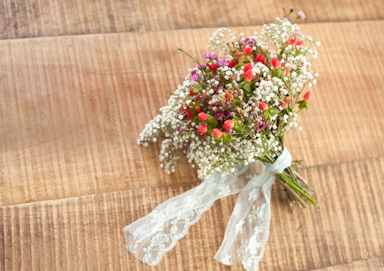 flowers-ithaa