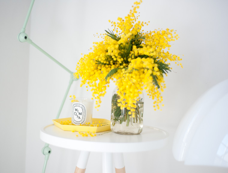 mimosa-diptyque-candle-inspiration