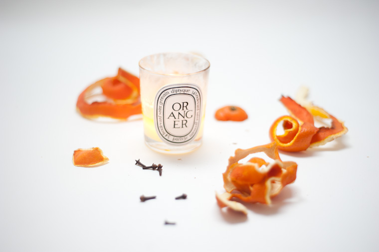 diptyque-oranger-candle