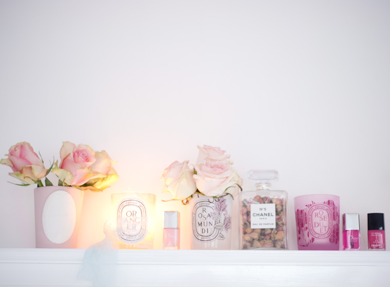 roses-diptyque-ithaa