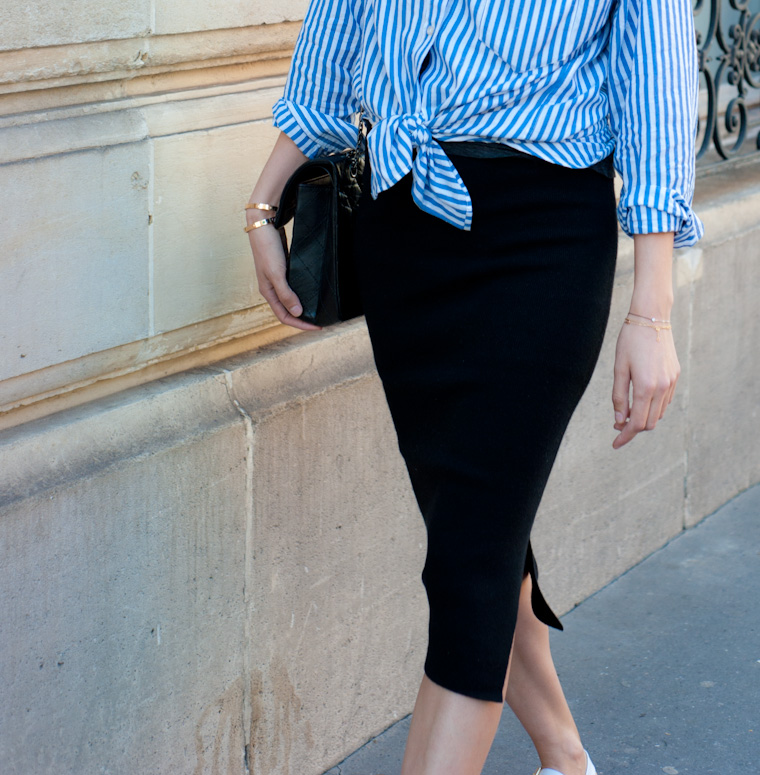parisan-look-3