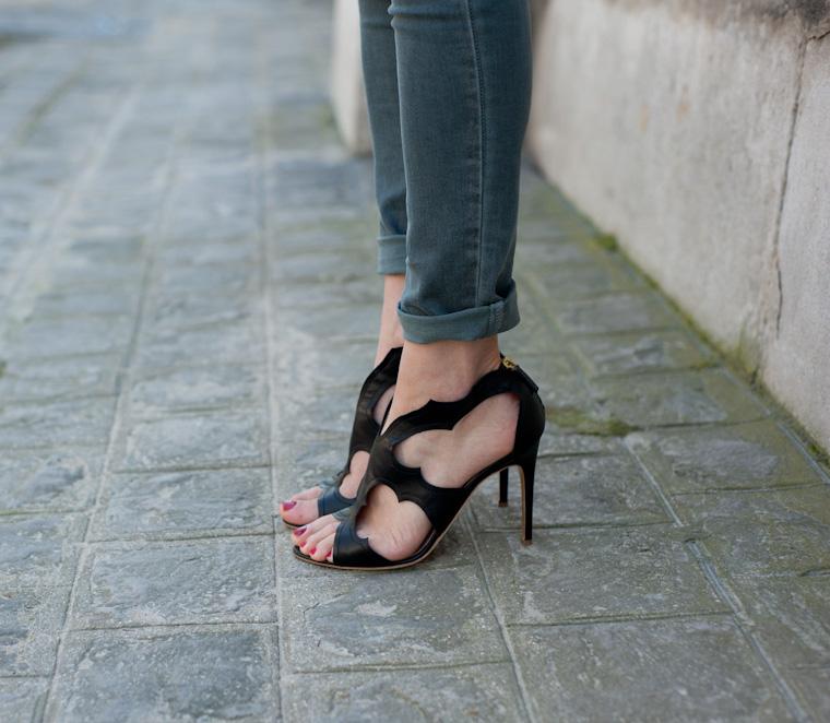 rupert-sanderson-sandals