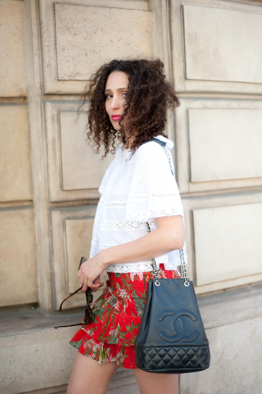 vintage-chanel-bag