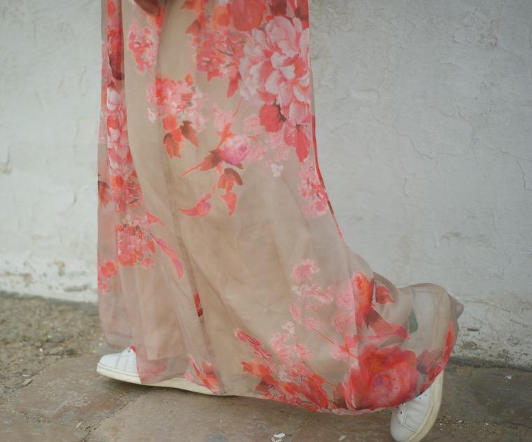 jupe-longue