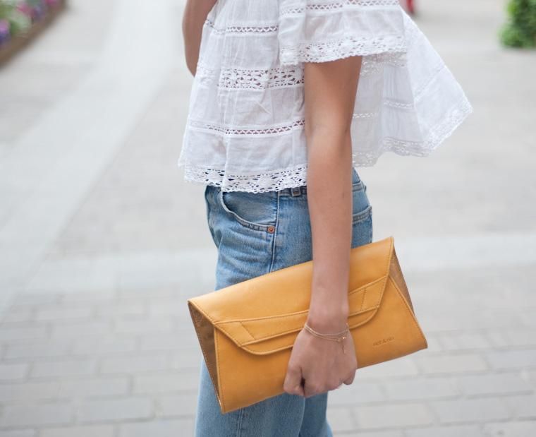 blouse-garbo-isabel-marant