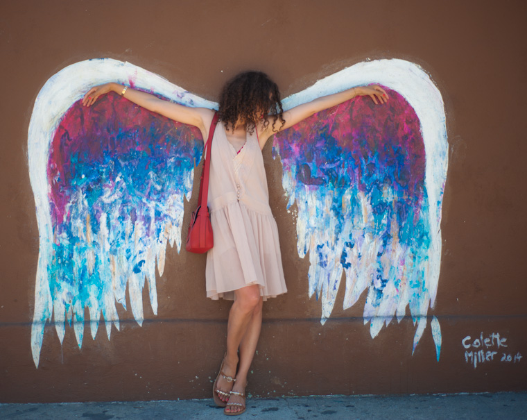 angel-wings-colette-miller-3