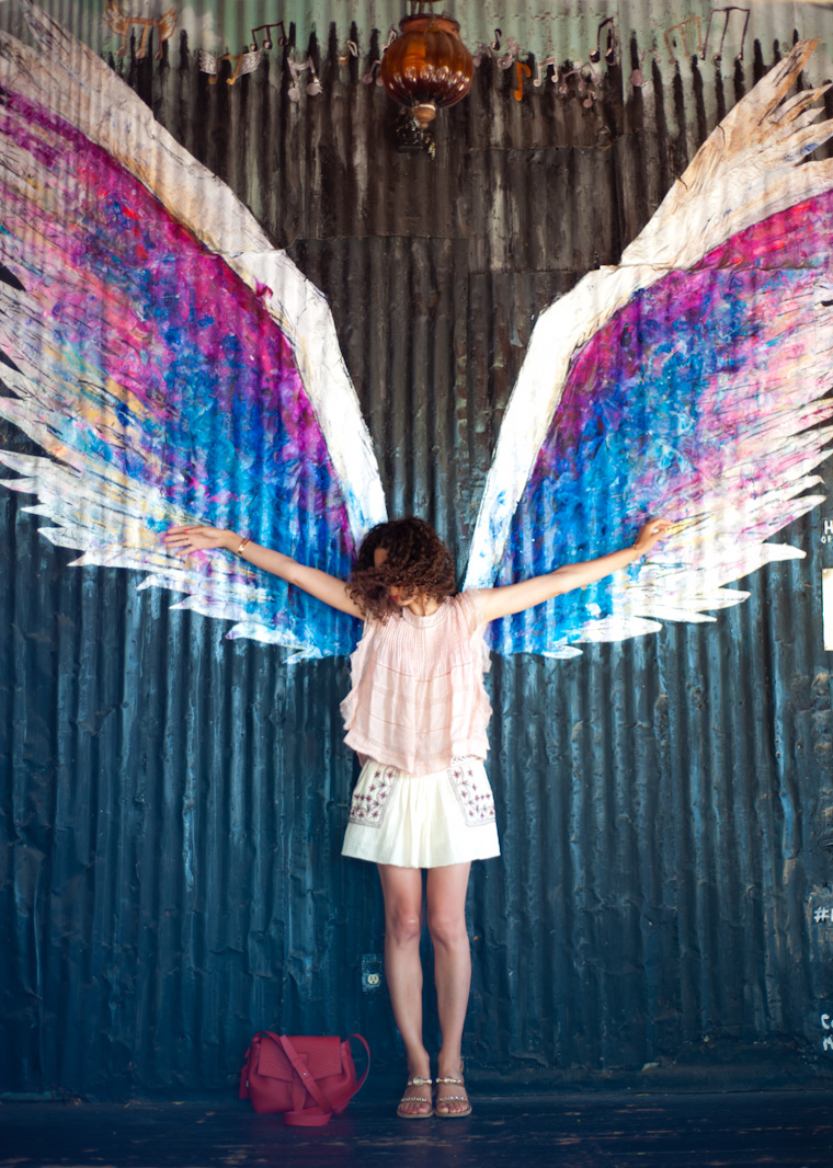angel-wings-colette-miller-5